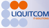 Liquitcom IT-Solutions